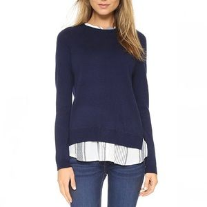Joie Zaan Sweater